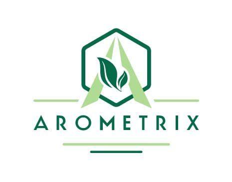 Arometrix